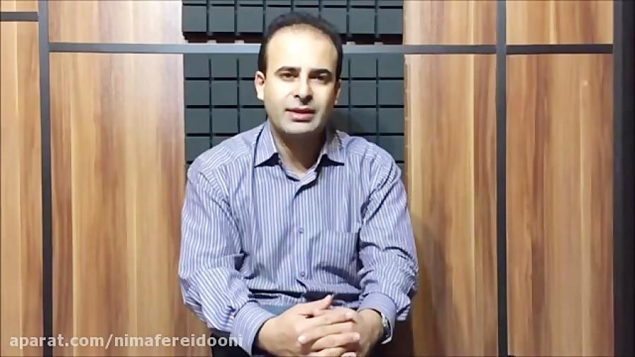 دانلود فیلم رضا محجوبی زندگینامه نوازندگان خوانندگان موسیقیدانان ایرانی نیما فریدونی