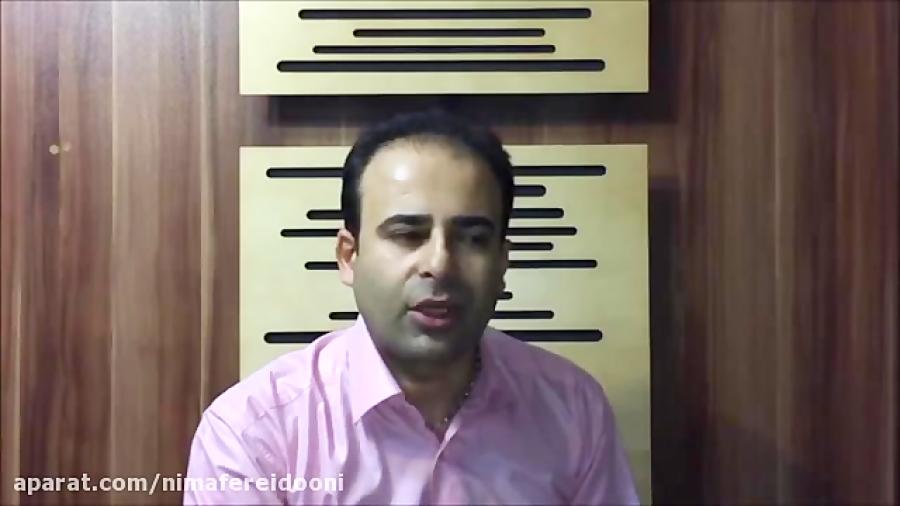 دانلود فیلم جلال ذوالفنون زندگینامه نوازندگان خوانندگان موسیقیدانان ایرانی نیما فریدونی