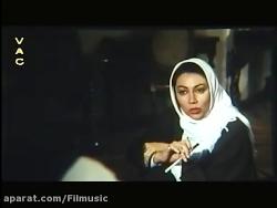 فیلم کامل ایرانی هزارا...