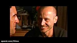 آنونس فیلم سینمایی 15 دقیقه