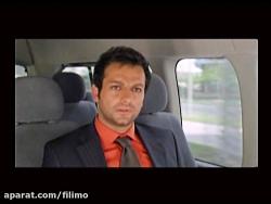 آنونس فیلم سینمایی هرچی خدا بخواد