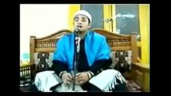 محمود شحات-سوره یوسف(2011)