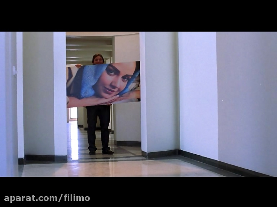 آنونس فیلم سینمایی شبکه