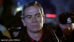 آنونس فیلم سینمایی فراری