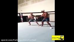 FarhangestaneFootball.Com
