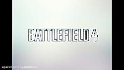 Battlefield4/soundtrack