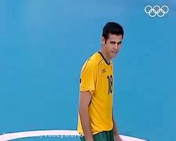 نوستالژی المپیکی2: قهرم...