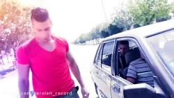 پارسیان رکورد