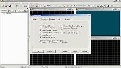 7alma.ir_ساخت بازی با 3D Game Studio_بخش دو _ساخت محیط