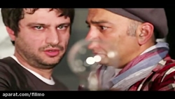 آنونس فیلم سینمایی لامپ 100