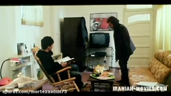 فیلم کامل ایرانی - فیلم ...