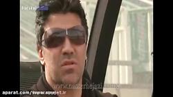 من ناصر حجازی هستم+فیلم