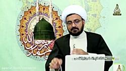 تفاوت دیدگاه شیعیان و غیر شیعیان نسبت به حجیت قرآن