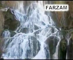 ویدیو رسانه