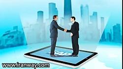 سرویس های ارزش افزوده در کسب و کار مرتبط با لجستیک