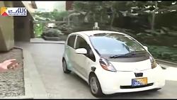 ماشین های خودران، تاکسی های نسل آینده