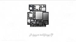 پیش بینی معرفی محصولات جدید اپل: آیفون ۷ و اپل واچ ۲