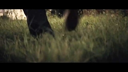 با حضور راسل کرو تابستان2013(Man Of Steel( Full Length Trailer