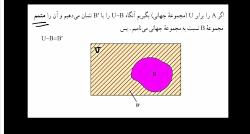 ویدیو آموزشی فصل اول ریاضی دهم بخش چهارم