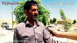 BehnamFahami