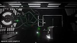 معرفی لپتاپ گیمینگ Razer Blade Pro قوی ترین لپتاپ جهان