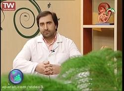 دکتر سلام: تدابیر طب سنتی برای دفع سنگ کلیه