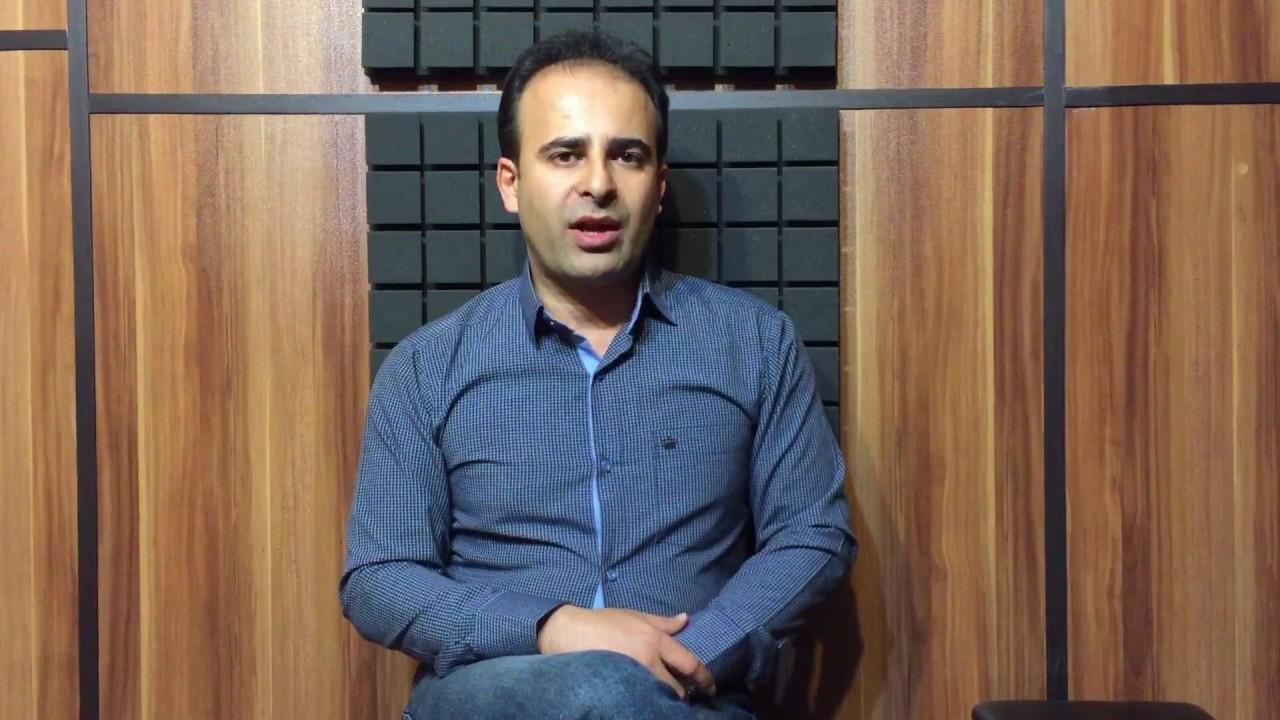 دانلود فیلم  دولتمند خلف . خواننده تاجیک . زندگینامه نوازندگان . خوانندگان . موسیقیدانان . نیما فریدونی
