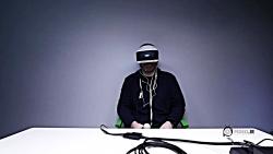 معرفی و بررسی هدست واقعیت مجازی Playstation VR