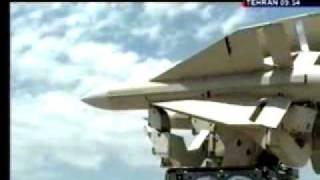 نیروی هوایی و پدافند