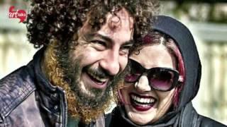 معرفی فیلم های سی و چهارمین جشنواره فیلم فجر