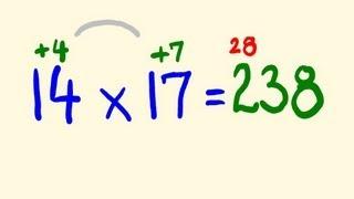 علوم ریاضی:راهکار ضرب ذ...