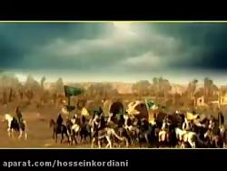 کلیپ زیبای«دلم با دلبرم در شور وحاله»حاج عبدالرضا هلالی