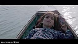 آنونس فیلم سینمایی هیهات