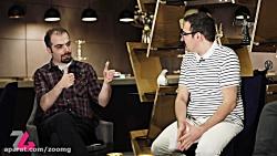 گفتگوی صمیمی با بازی سازان ایرانی از جنس Battlefield 1