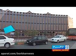 برخوارنیوز: پایگاه خبری شهرستان برخوار