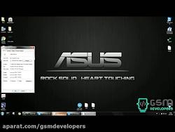 Unpack Repack system img On Linux Ubuntu 14 04 3LTS by Pom