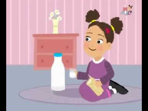شعر شیر ، ترانه های کودکان - شعر و سرود و داستان برای کودکان و نوجوانان