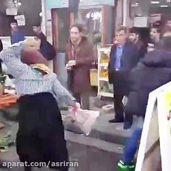 عصر ایران
