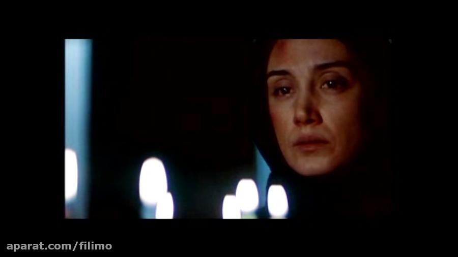 آنونس فیلم سینمایی هفت دقیقه تا پاییز