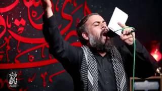   حاج محمد کمیل   ظهرعاش...