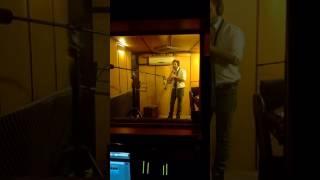 کلارینت آهنگ ترکی دویا...