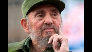 نماد مقاومت در آمریکا لاتین در گذشت