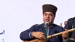 کاروان فرهنگ ایران/اولین و تنها فرهنگسرای سیار کشور