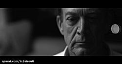 The Pavement | Sploid Short Film Festival ...