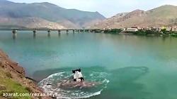 رضا سیف