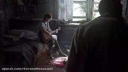 The Last of Us Part II, The Last of Us 2
