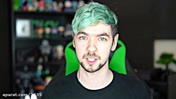 Youtube Changes Update + Charity Stream - Jacksepticeye