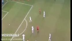 Zorya vs Manchester United 0-2 All Goals  ...