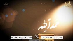هرکس از شیعیان ما چهل حدیث حفظ کند خدای عزوجل او را - حدیث متنوع