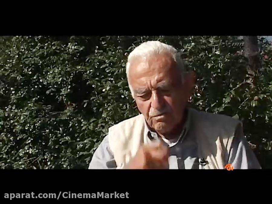 آخرین آواز قو | نقش شیخ فضل الله نوری در وقایع مشروطه
